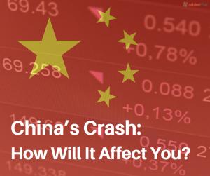 WK 35 - China Crash